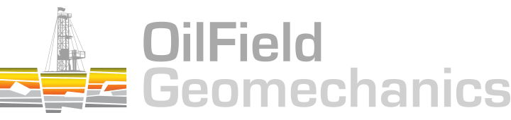 OilField Geomechanics