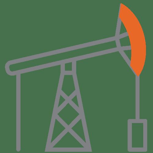 OFG Oil & Gas Expertise