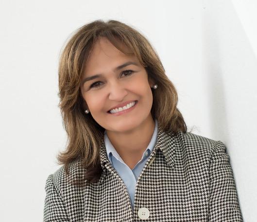 Marisela Sanchez-Nagel